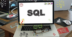 Oracle SQL : Become A Certified SQL Developer From Scratch!
