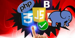 The Ultimate Web Developer How To Guide