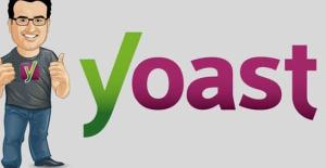WordPress SEO – The Complete Yoast SEO Plugin Tutorial