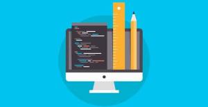WP Plugin Development – Build Your Own Plugin!