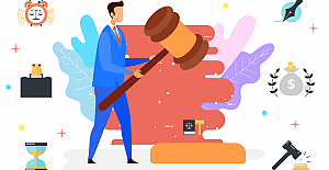5 Skills for a Successful Law Career