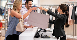 6 Ways to Offer More to Your Retail...