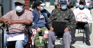 California Gov. Gavin Newsom pushes COVID-19 Legislation Campaigns as Instances Grow across US
