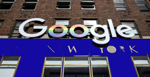 Google wins Large in Supreme Court Conflict with Oracle