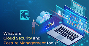 How to Build Cross-Cloud CSPM System for Platform Security