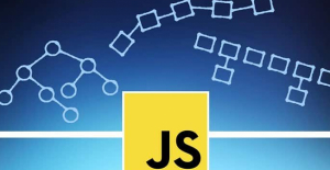 Learning Data Structures In JavaScript From Scratch