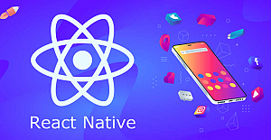 Reasons to Use React Native for Mobile Apps