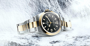 Timeless Rolex Explorer Watches Continue To Astound Collectors