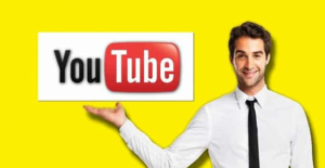 YOUTUBE Pro: Use YouTube Rank #1 On Google OverNight
