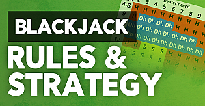 3 Tips To Learn How To Play Blackjack Like A Pro