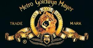 Amazon buys MGM at a mega media Bargain