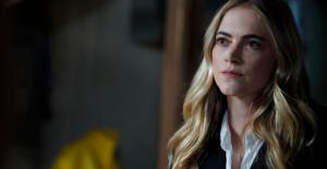 'NCIS': Longtime Series Routine Confirms Exit After Season 18 Finale