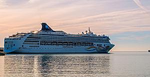 Norwegian Cruise Line resumes ticket Revenue for Alaska cruises