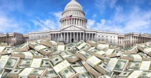 Pompeo calls Biden budget Proposition'smorgasbord of Extra-curricular Actions'