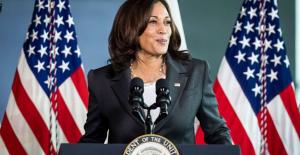 Vice President Kamala Harris to Seat National Space Council
