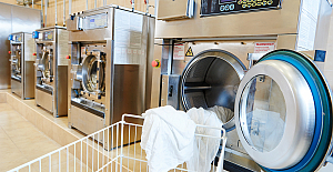 5 Things You Can Expect from a Commercial Laundry Service