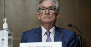 Fed sees Quicker time Period for rate Climbs as inflation Climbs