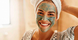 How to Get the Best Results from Face Masks