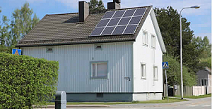 Solar Panel Installation: Why the Pros Outweigh the Cons