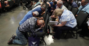 Southern Baptists vote to Disagreement Gender abuse Evaluation