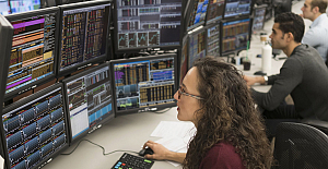 How stock tracking can help you become...
