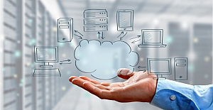 Top 10 ways in which Cloud Computing is Changing the World of Business
