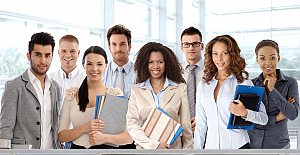 Benefits of choosing diploma in Business Administration