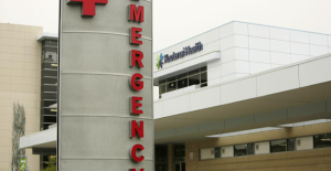 COVID-19 increases health care rationing across West