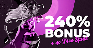 El Royale Online Casino bonuses 2021 by CasinoBonusTips.com