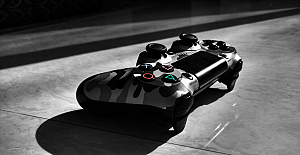 What does the Gaming Industry have in store for 2022?