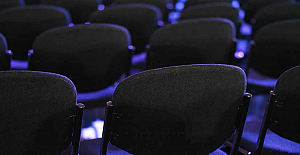 What to Look for When Buying Church Chairs