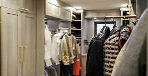 Why Are Vancouver Custom Closets the Best Closets and Organization Storage?