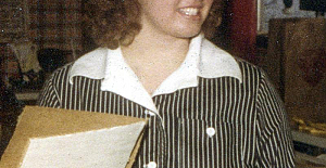 After 37 years, DNA matches identify Alaska serial killer's victim