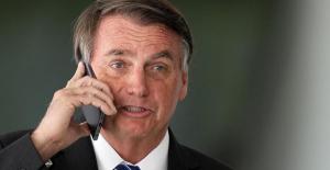 Brazil senators are ready to call for Bolsonaro criminal prosecutions