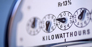 How to Find the Best Electricity Deals?