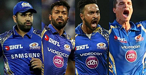 Indian Premier League 2021: Top 10 Highest-Paid Cricketers
