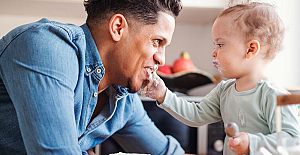 What to Do When You are Owed Child Support
