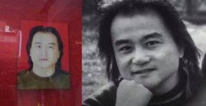 Coronavirus, died on the director, Chang Kai and his entire family were quarantined in the house