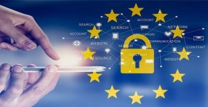 Plan for the digital, now Europe is serious