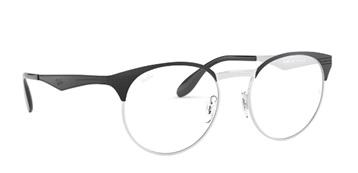 Açıklama: A pair of eyeglassesDescription automatically generated with medium confidence