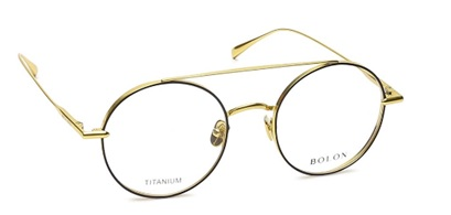 Açıklama: A pair of glassesDescription automatically generated with low confidence